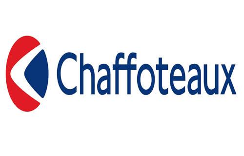 """Résultat de recherche d'images pour """"logo chaffoteaux"""""""