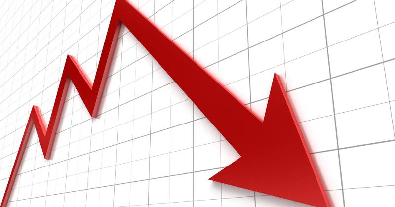 Des taux toujours attractifs avant l'été — Crédit