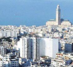 Quatre sociétés seront choisies pour la gestion de la propreté à Casablanca