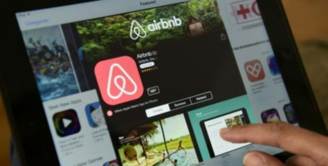 Airbnb a jusqu'à fin août pour améliorer ses conditions d'utilisation