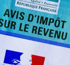 France.. Un dispositif pour aider les TPE-PME sur l'impôt à la source