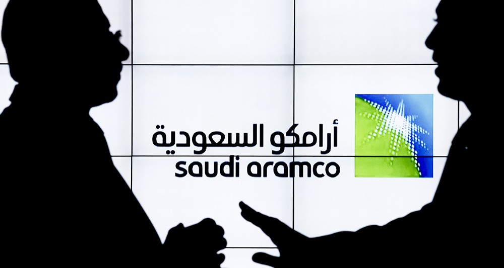 introduction en bourse maroc pdf