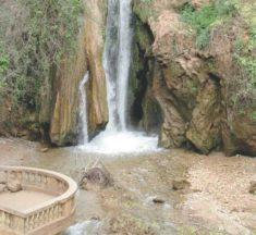 17 millions DH pour l'eau potable dans la province de Sefrou