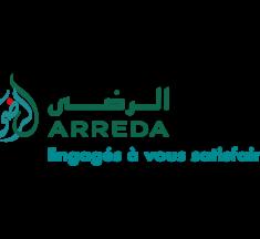 Crédit du Maroc inaugure un site internet dédié à son réseau de banque islamique