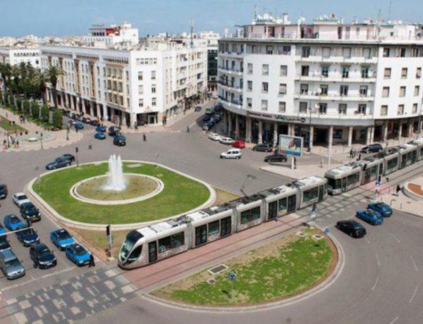 Rabat accueille  la 11ème édition de son Forum Mondial des Régions les 22 et 23 octobre