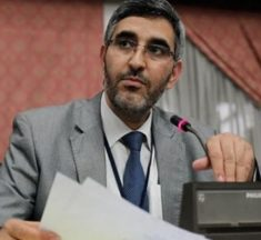 Conseil de la ville de Casablanca: Mohamed Sadri directeur général des services