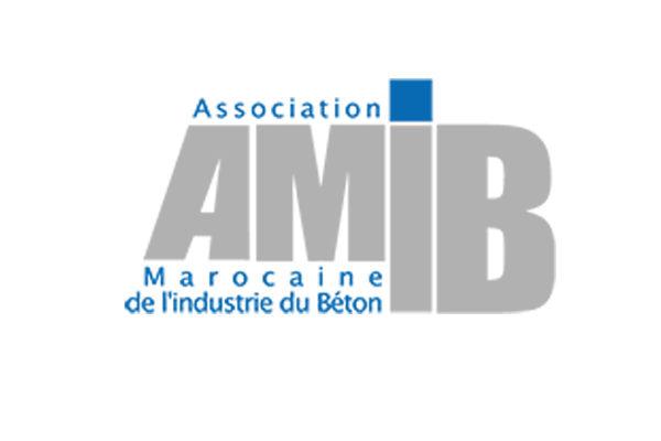 AMIB.. Le secteur du béton préfabriqué souffre pour la 5e année consécutive