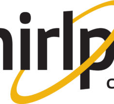Ariston est disponible au Maroc auprès de l'ensemble du réseau «Cofarma»
