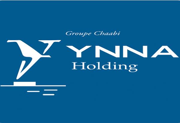 Le groupe Ynna célèbre les 10 ans de sa Charte pour l'Engagement Social et le Développement Durable
