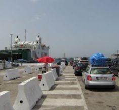 Algésiras.. La FNTI et l'UGEP dénoncent les nouvelles mesures des autorités espagnoles imposées aux autocars