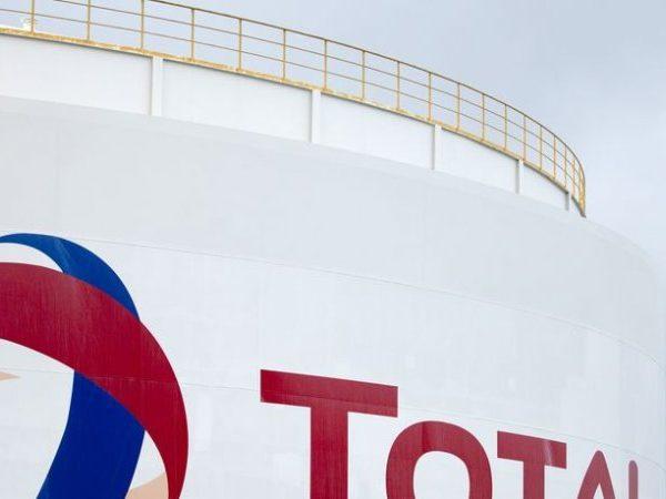 Ouganda.. Des ONG attaquent en justice le géant Total pour son projet pétrolier
