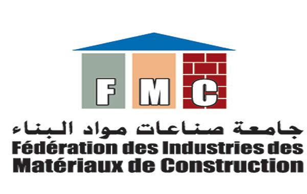 Fédération marocaine des industries de construction.. Lancement prochain de cinq projets
