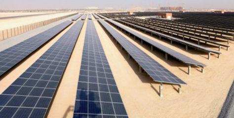 Essaouira: Le centre éducatif du village solaire d'Id Mjahdi inauguré