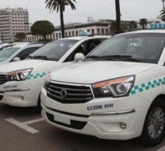Casablanca.. Heetch Maroc intègre les Grands Taxis à son application