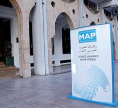 Congrès mondial des agences de presse.. Le Maroc accueille la 7e édition
