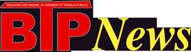 BTP News