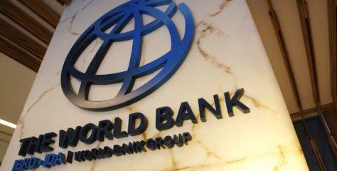 COVID-19.. Le Groupe de la Banque mondiale déploie une aide d'urgence afin de soutenir la riposte sanitaire des pays en développement