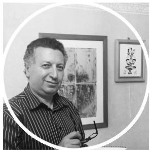 L'architecte HARGAM Mounir est décédé des suites de coronavirus