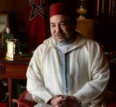 Primicia Diario.. «Pour le Roi du Maroc, la santé des Marocains est une priorité»